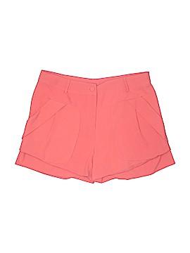 Aryn K. Shorts Size L