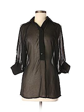 Sienna 3/4 Sleeve Blouse Size S