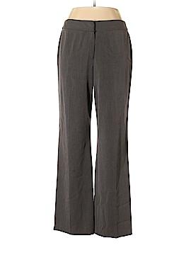 Croft & Barrow Dress Pants Size 12