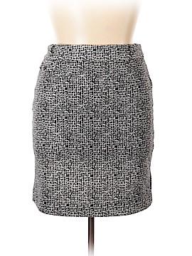 Briggs New York Casual Skirt Size 10 (Petite)