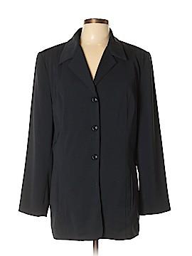 Eddie Bauer Jacket Size 12