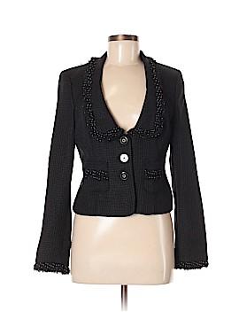 White House Black Market Blazer Size 8