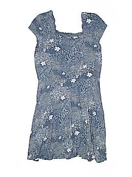 Abercrombie & Fitch Dress Size 13