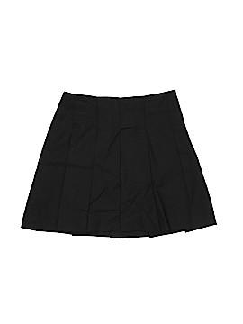 Crewcuts Skirt Size 12