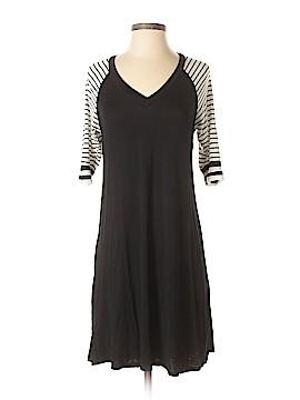 Chris & Carol Casual Dress Size S