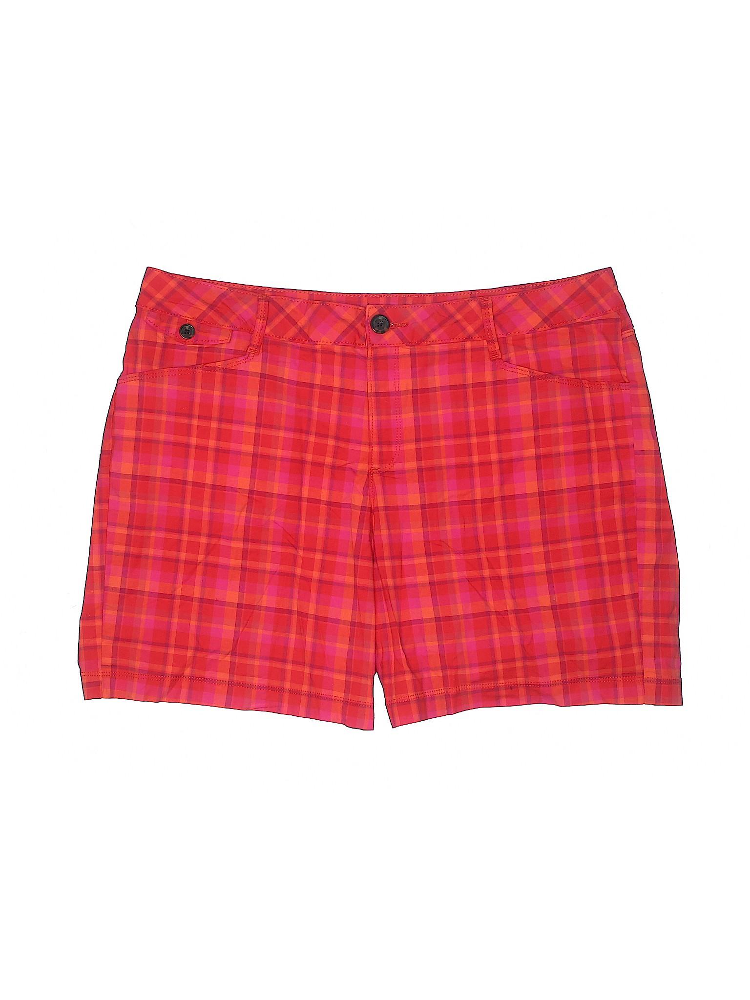 Boutique Boutique Lee Shorts Lee Khaki d7dwPx