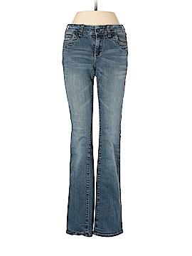 Delia's Jeans Size 4