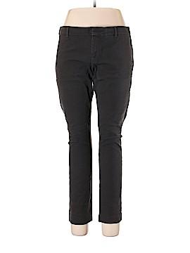 Gap Casual Pants Size 14