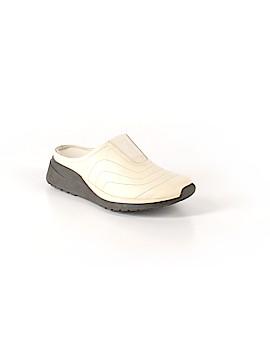 Naturalizer Mule/Clog Size 5 1/2