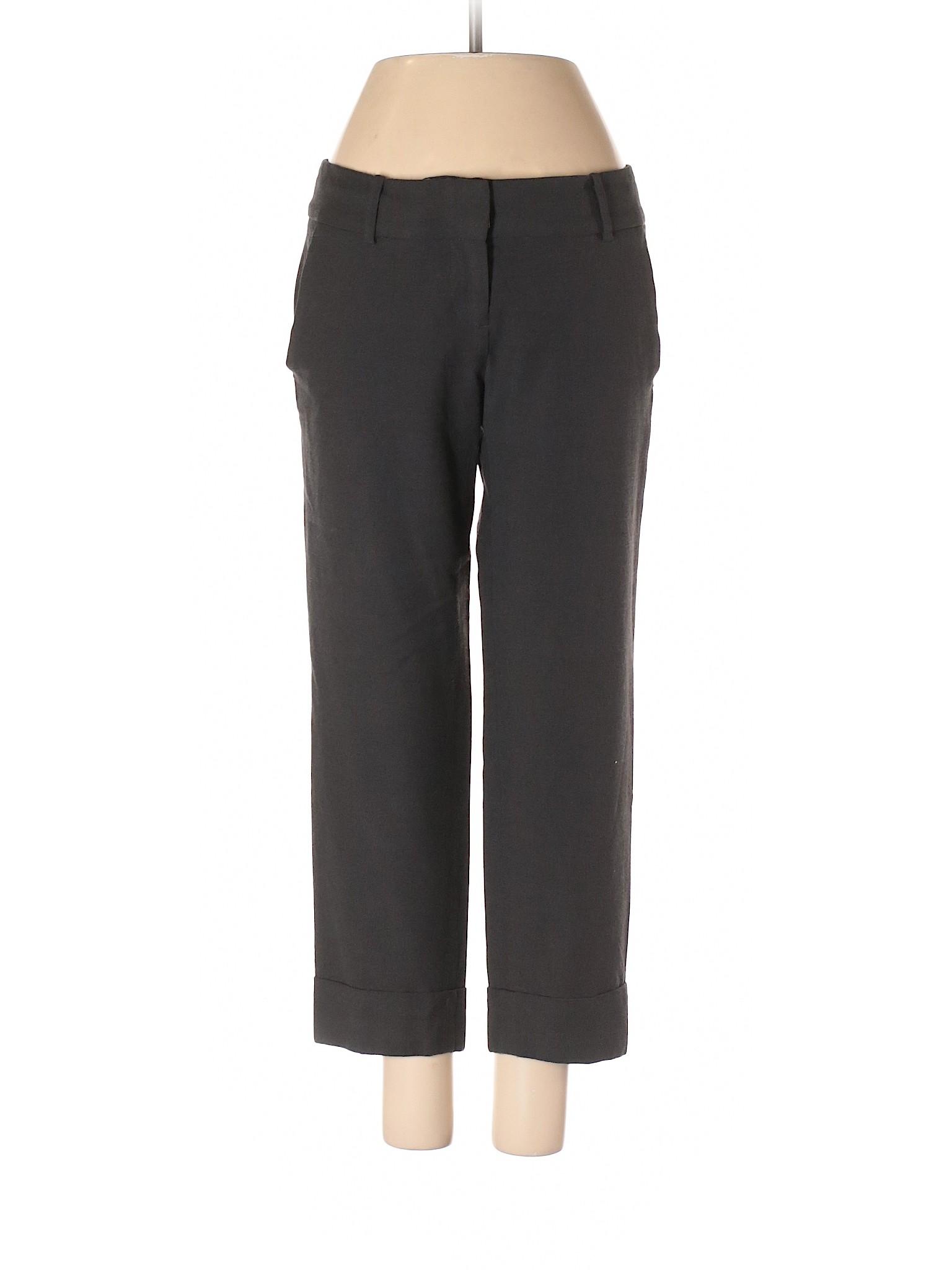 Boutique Ann leisure Pants Taylor Dress f5fxwqvr