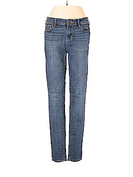 Bullhead Jeans Size 26 (Plus)
