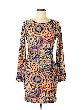 Kessley Casual Dress Size S