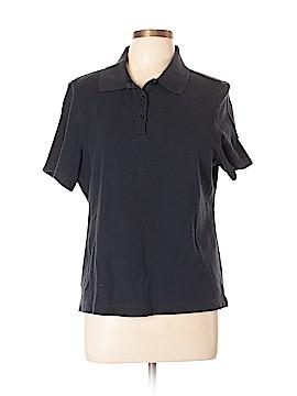 Greg Norman Short Sleeve Polo Size XL