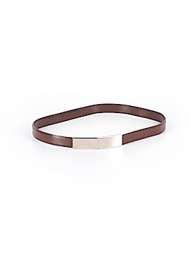 Prada Belt Size Sm(26)