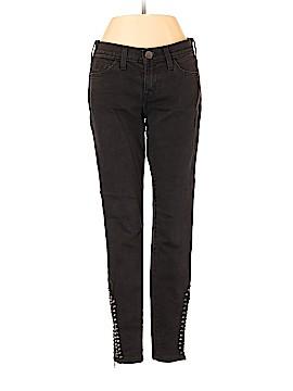 Current/Elliott Jeans 25 Waist