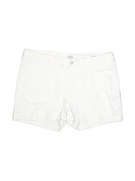 A.n.a. A New Approach Denim Shorts Size 10