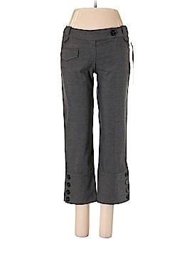 Zinc Dress Pants Size 0