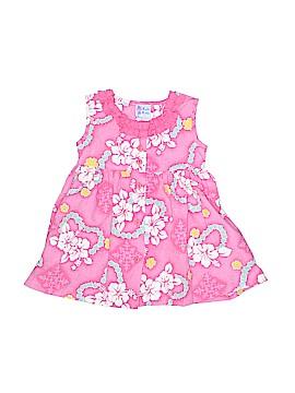 Kole Kole Dress Size 3T