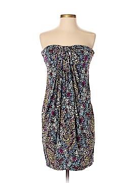 Catherine Malandrino Casual Dress Size S