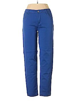 Celebrity Pink Jeans 32 Waist