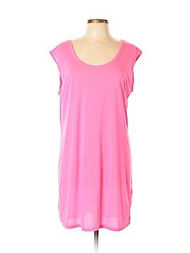 Op Casual Dress Size 15 - 17