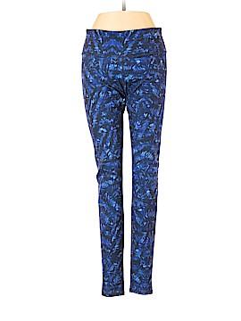 Alo Yoga Pants Size S
