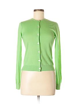 Ralph Lauren Collection Cashmere Cardigan Size M