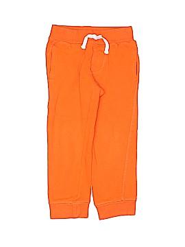 Gymboree Sweatpants Size 3T