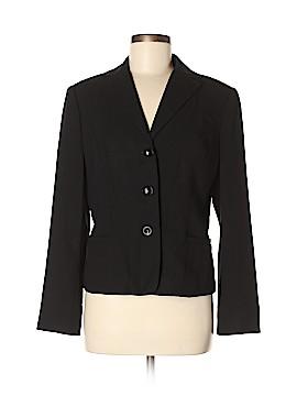Old Navy Wool Blazer Size 8