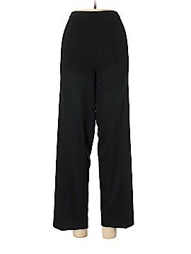MING WANG Casual Pants Size XL