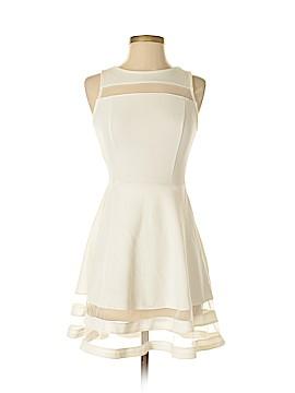 Monteau Cocktail Dress Size S
