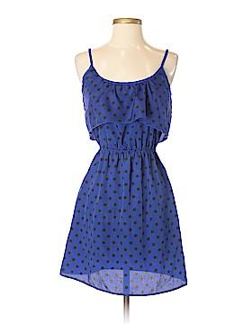 Delia's Casual Dress Size XS