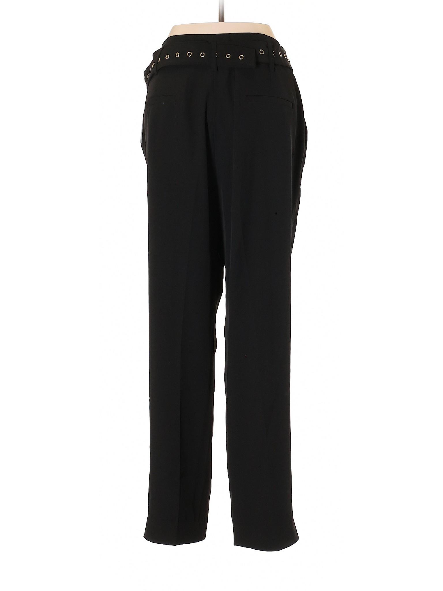 winter Pants Klein Boutique Dress Calvin qxn4Cxwda
