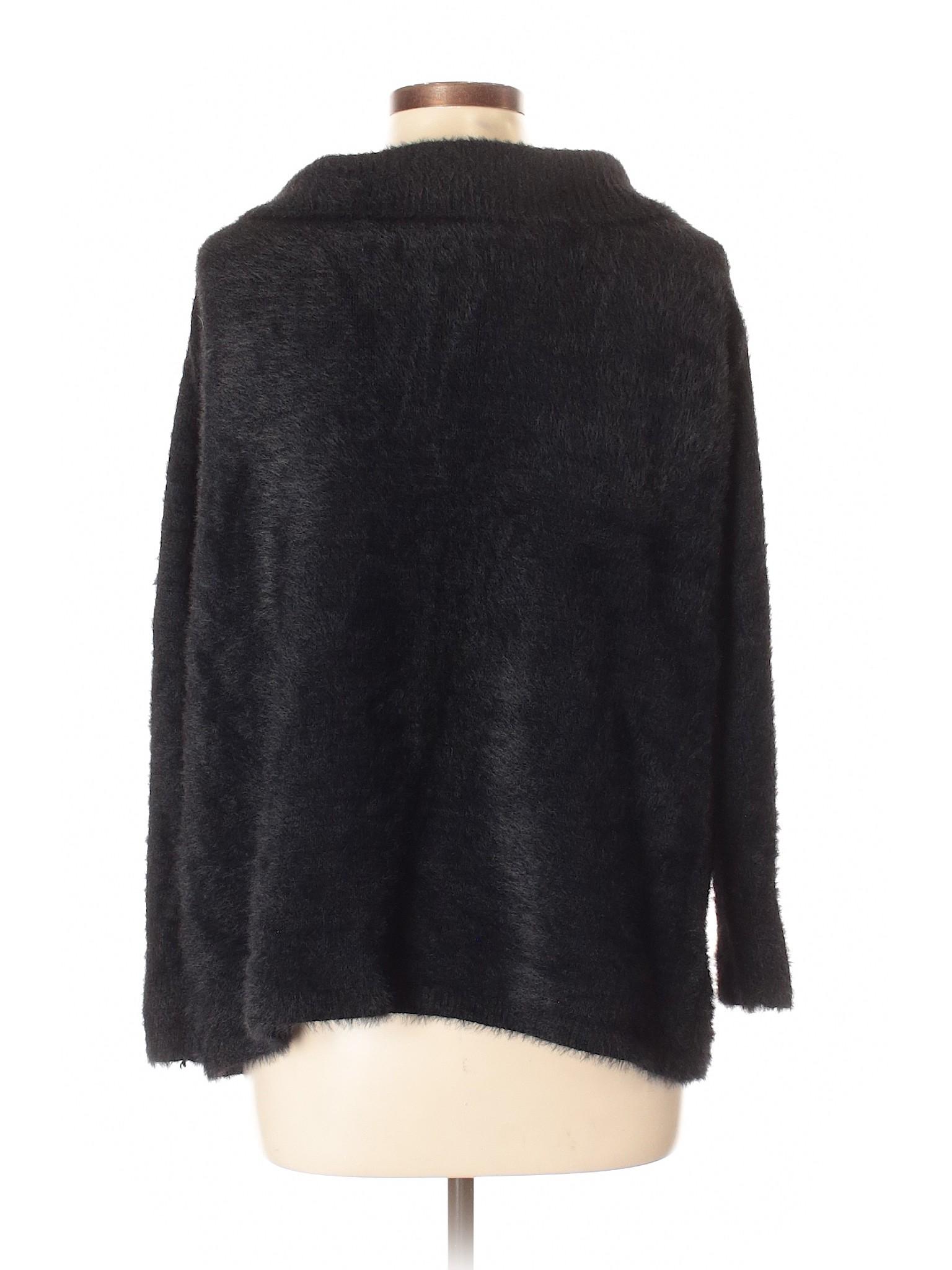 Sweater Ann Pullover Taylor winter Boutique LOFT 8O7XXq