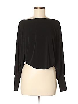 Frank Lyman Design Pullover Sweater Size 6