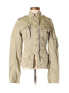 Karen Millen Jacket Size 4