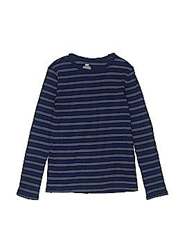 H&M Long Sleeve T-Shirt Size 8 - 9