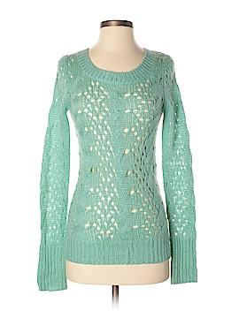 Delia Pullover Sweater Size S
