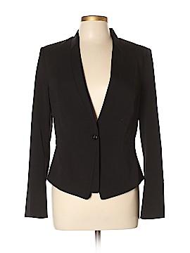 White House Black Market Blazer Size 10
