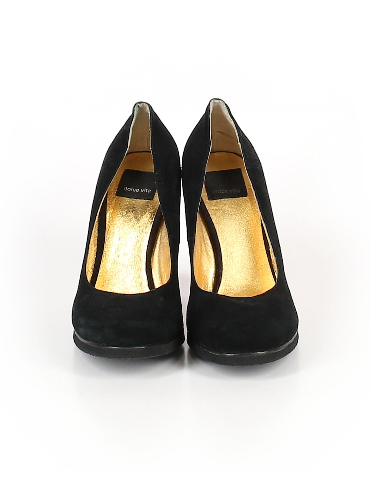 Vita Heels Boutique Dolce Boutique promotion promotion 8fqwOUH8v