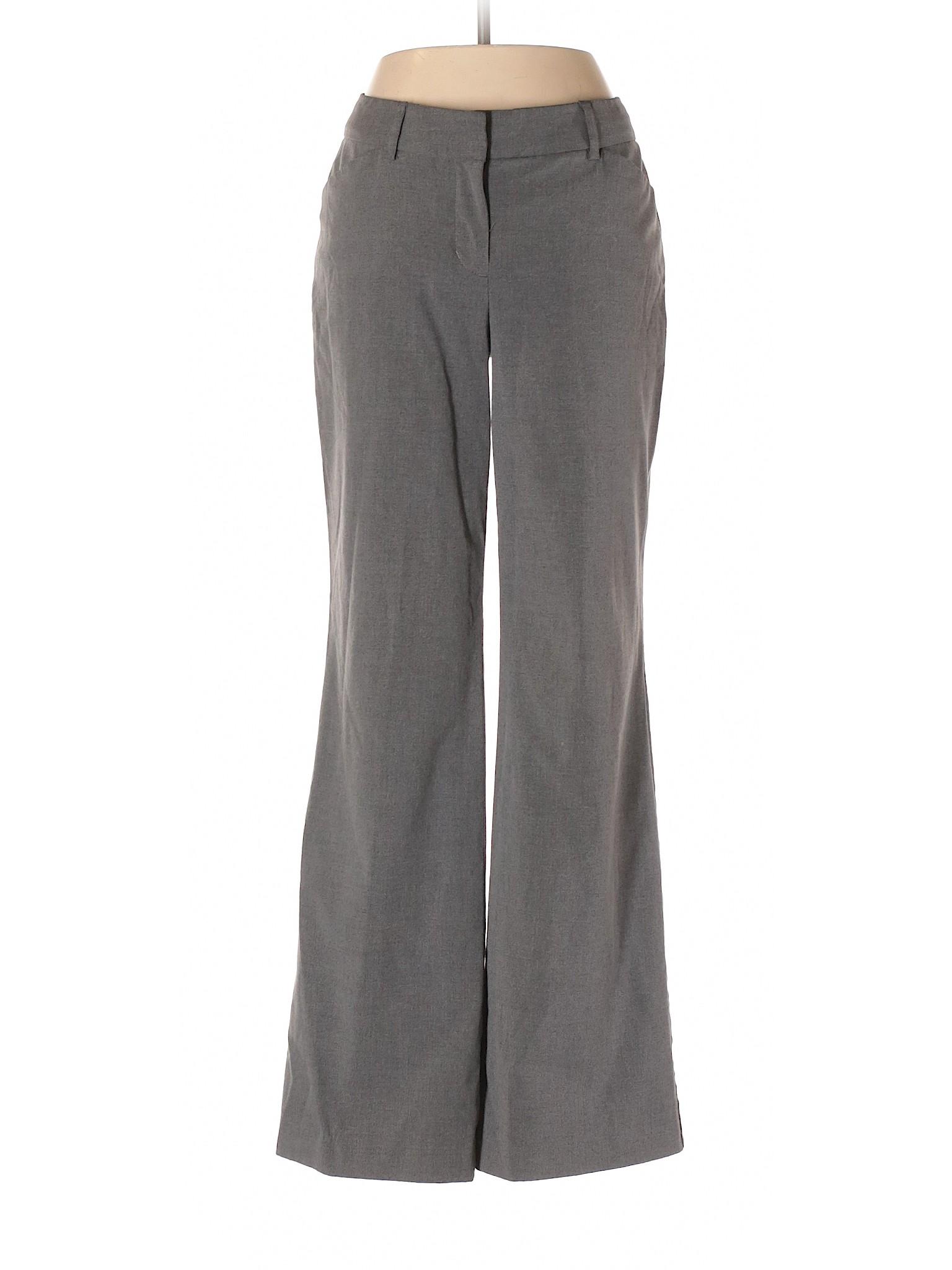 Pants Boutique Express winter Dress Design Studio xOgTOzw7