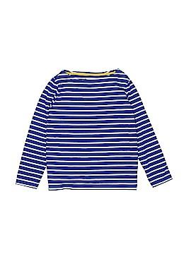 Mini Boden Long Sleeve T-Shirt Size 6/7