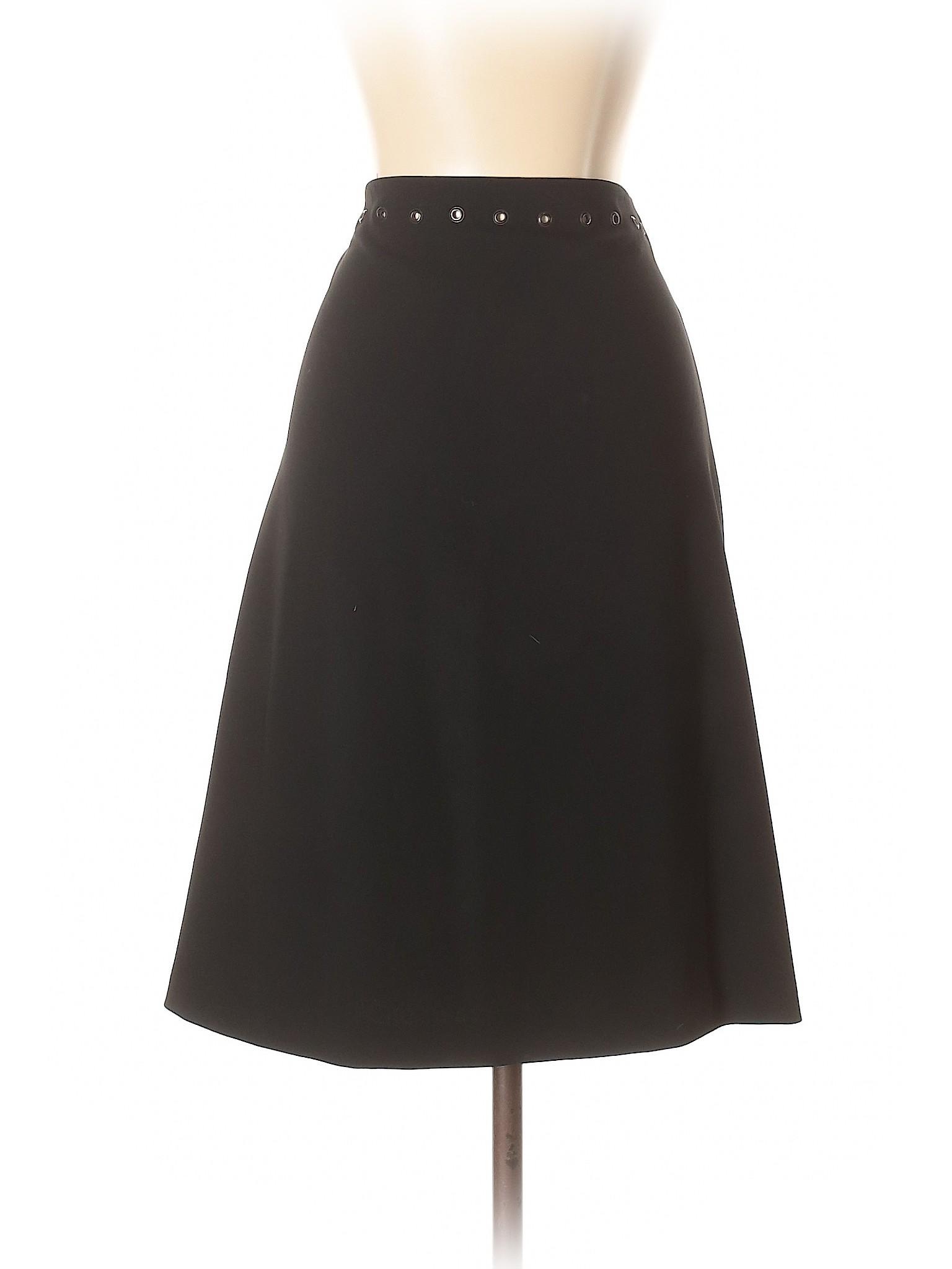 Boutique Skirt Skirt Skirt Boutique Casual Casual Boutique Boutique Casual qxnSCwXECz
