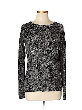 Antonio Melani Cashmere Pullover Sweater Size L