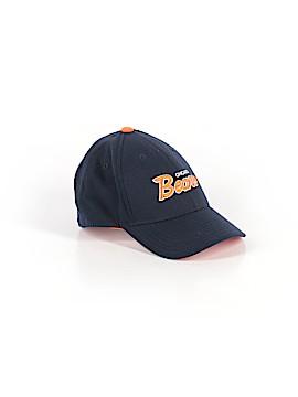 Reebok Baseball Cap  One Size (Youth)
