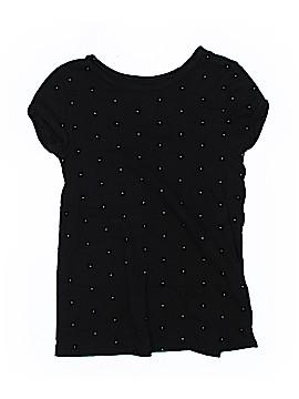 Gap Kids Short Sleeve T-Shirt Size 14 - 16