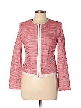 Parker Jacket Size L