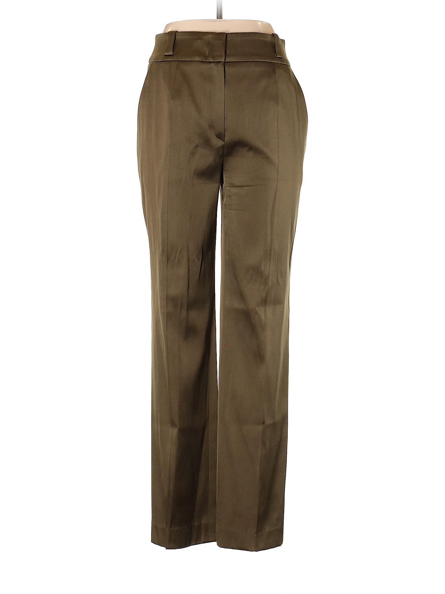 Escada Pants Pants Boutique Escada winter Silk winter Boutique Boutique winter Silk Escada dBPxqwqZ5