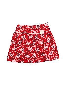Hartstrings Skirt Size 8