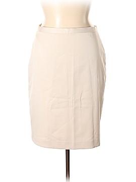 Anne Klein Casual Skirt Size 14